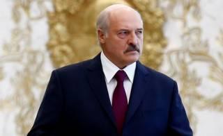 Лукашенко согласился отменить в Беларуси смертную казнь. Но при одном условии