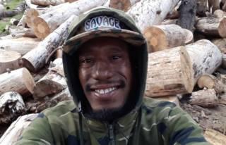 Известный американский рэпер неожиданно умер в тюрьме через несколько дней после ареста