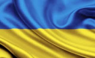 Названа самая распространенная украинская фамилия