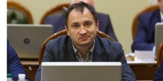 ЗеЗемля: восемь главных вопросов о запуске рынка земли в Украине