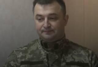 Личный враг топ-чиновников: прокурора Кулика выдавливают из ГПУ, — СМИ