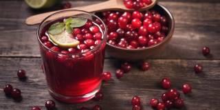Назван идеальный напиток для укрепления иммунитета