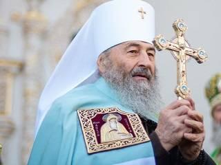 Стали известны подробности, как 27 лет назад Митрополита Онуфрия тайно вывезли из Черновцов в Москву