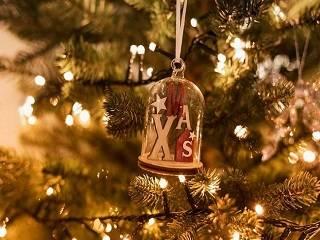 На Волыни сторонники ПЦУ требуют перенести пост и праздновать Рождество 25 декабря