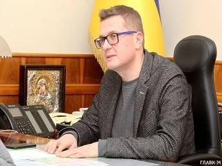 Глава СБУ признался, в какую Церковь он ходит