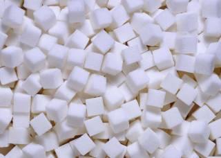 Ученые поведали о еще одном «побочном эффекте» сахара