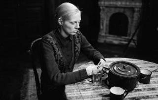 «Дылда» Кантемира Балагова: такой фильм я уже давно ждал
