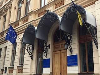 В Минкультуры планируют активизироваться в решении вопроса о переименовании УПЦ