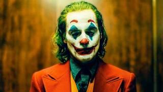 Кто-то от имени «Джокера» извинился перед Генпрокурором за использование его имени