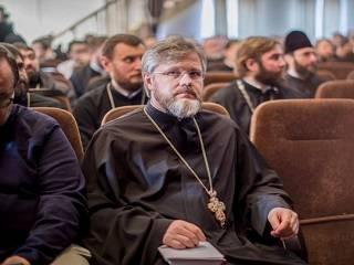 Священник объяснил, почему УПЦ «упорно не хочет умирать»
