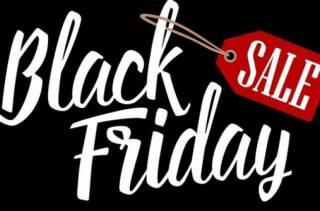Приближается Черная Пятница: как правильно организовать виртуальный шопинг