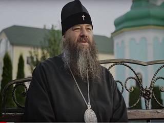 Архиепископ Лонгин (Жар) рассказал о чуде исцеления ребенка от рака