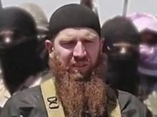 Под Киевом по наводке нашли... одного из лидеров ИГИЛ