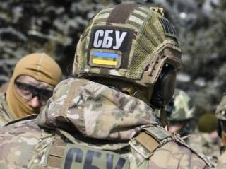 В СБУ озвучили подробности «похищения» главы «Укрэксимбанка»