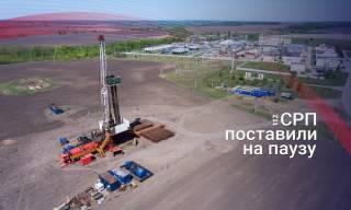 Недра пугают инвесторов: Почему соглашения с победителями на разработку газовых площадей до сих пор не заключены