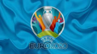 Сборную Украины поспешили записать в откровенные аутсайдеры Евро-2020
