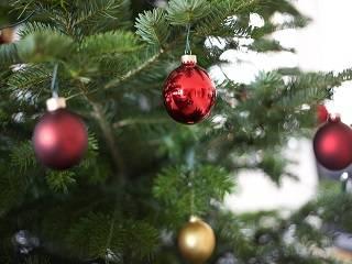 Митрополит ПЦУ поддержал инициативу активистов о праздновании Рождества 25 декабря