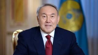 В Казахстане объяснили, что задумал Назарбаев, приглашая Зеленского и Путина