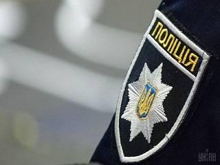 На Закарпатье полиция начала следствие по факту угрозы убийством священнику УПЦ