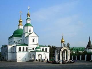 Синод РПЦ 22 ноября оценит решение Александрийской Церкви о признании ПЦУ
