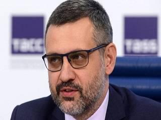 В РПЦ заметили, что ПЦУ оказалась «гибкой организацией»