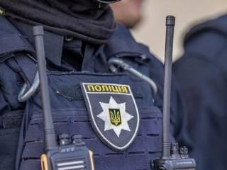 В Запорожье обнаружили мертвой целую семью