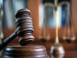 На Волыни суд удовлетворил жалобу о нарушении прав верующих УПЦ