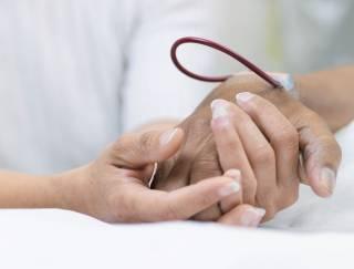 Американские ученые назвали «ключевую причину» рака