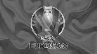 Жеребьевка для сборной Украины: есть даты, города и один соперник