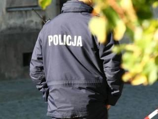 В Польше напали с ножом на пьяного украинца