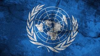 На оккупированный Донбасс прибыли «гуманитарные» грузовики ООН