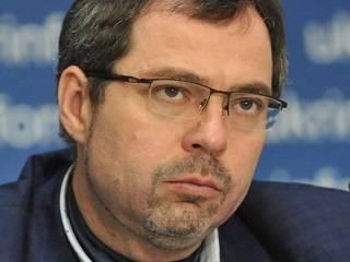 Юраш не прошел собеседование на должность главы Госслужбы по религии