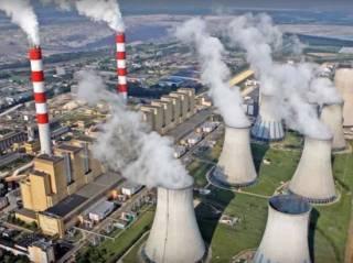 Инициированный Герусом импорт электроэнергии из РФ остановит 75% шахт и большинство блоков АЭС, – Федерация работодателей ТЭК