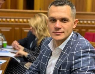 Миллионы от КП Харькова и обвинения налоговиков: СМИ рассказали о спонсорах кампании Кучера