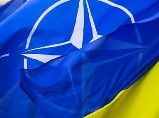 У Трампа объяснили, почему Украине не светит членство в НАТО
