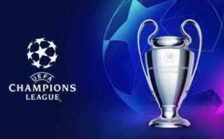 Эксперты спрогнозировали погром «Шахтера» в грядущем матче Лиги чемпионов