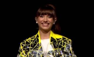 Детское Евровидение выиграла полячка, а украинка была одной из последних