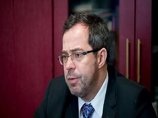 Зеленского просят не назначать Юраша главой госслужбы по религии – Украинцы собирают подписи