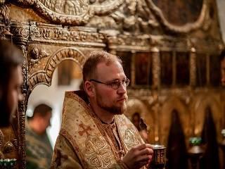 Архиепископ заявил, что создание монастыря Фанара в Чехии никогда не обсуждалось