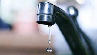 Киевлянам повысили тарифы на воду