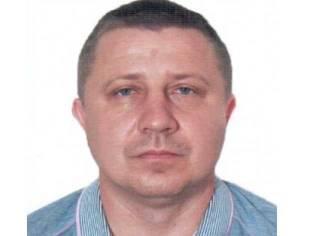 Как главный коррупционер города атомщиков Иван Сорока пошел на повышение в «Нафтогаз»