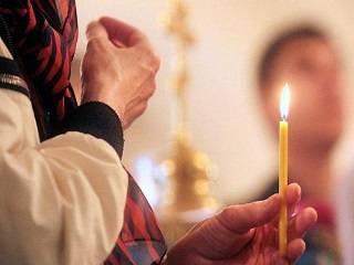 У православных сегодня заговенье на Рождественский пост