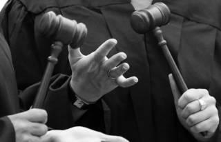 Что необходимо изменить в судебной реформе?