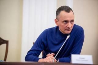 Советник премьера Голик: На трассу Киев-Одесса выделено 900 млн евро, ремонт закончится через 3 года