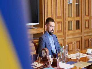 В Офисе Президента пообещали изучить факты незаконной перерегистрации храмов УПЦ на Буковине