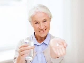 Ученые сделали первый шаг к созданию «таблетки от старости»