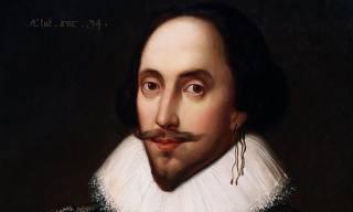 Ученому удалось разгадать пикантную «загадку Шекспира»
