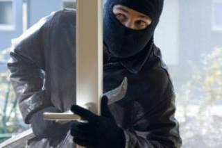 Помощница «слуги народа» стала жертвой грабителей