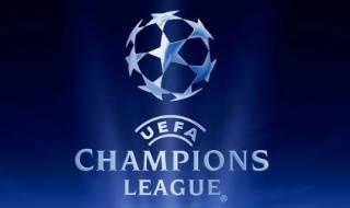 Эксперты считают, что «Шахтер» уже почти вышел в плей-офф Лиги чемпионов