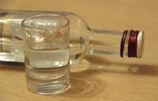 Стало известно, сколько алкоголя без вреда для организма может выпить человек